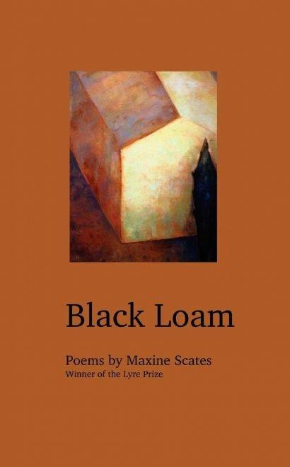 Black Loam cover
